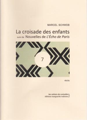 Croisade Guyon1