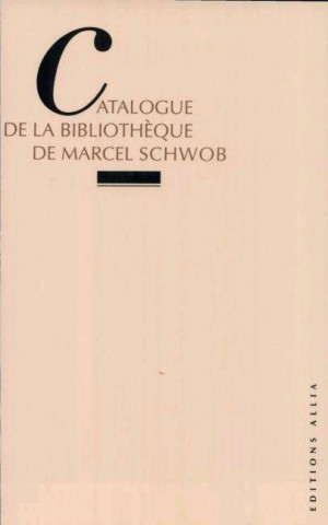 catalogue-bibliotheque-marcel-schwob-1993-1