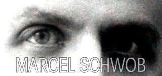 schwob1