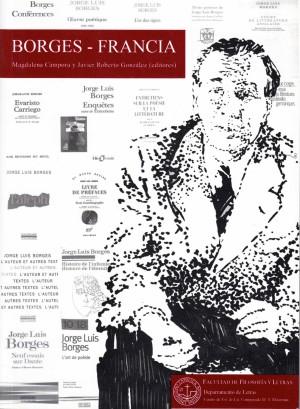 Borges-Francia