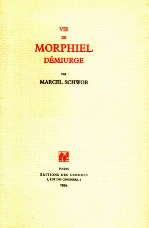 Morphiel