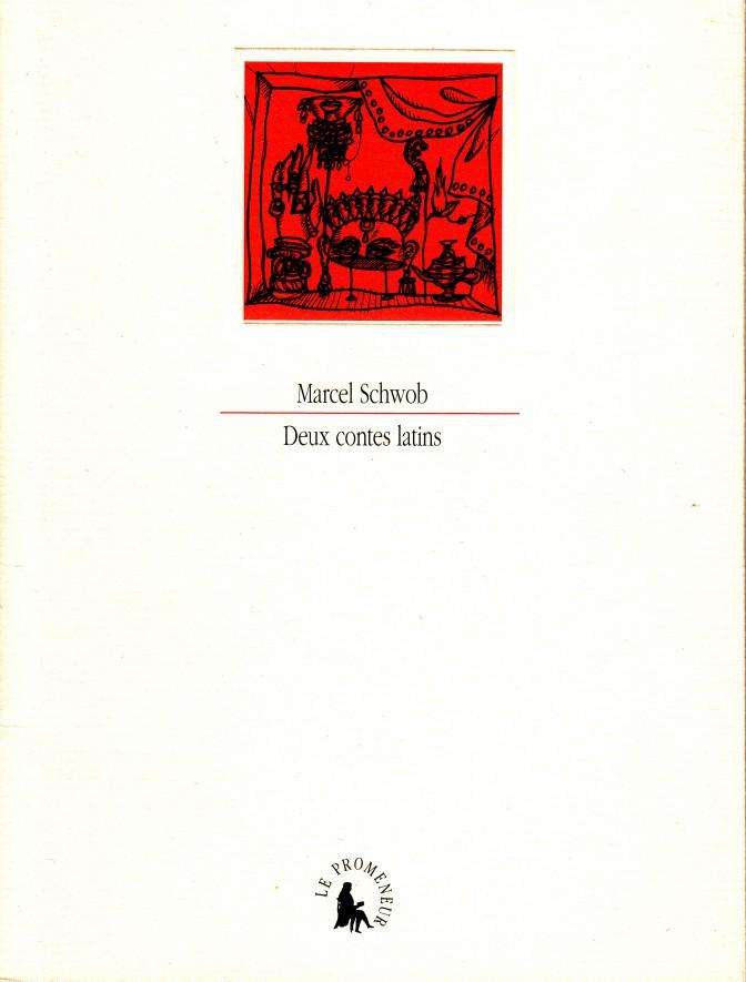 Deux contes latins2 (2)