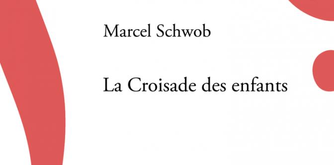 schwobcroisade - Copie