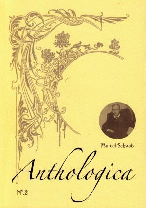 Anthologica_0001