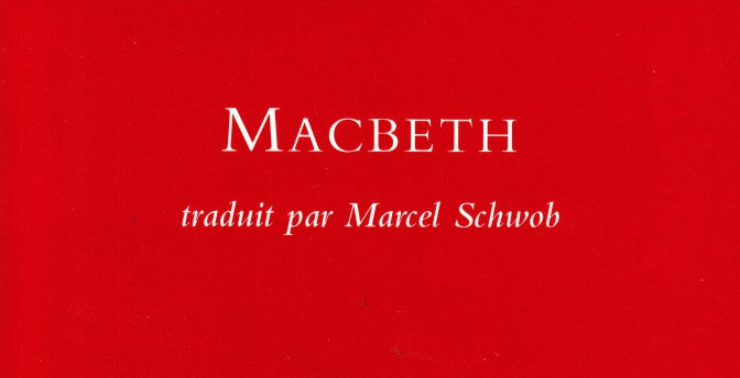 Cahiers rouges Macbeth_0001 - Copie