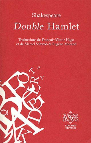 Double Hamlet