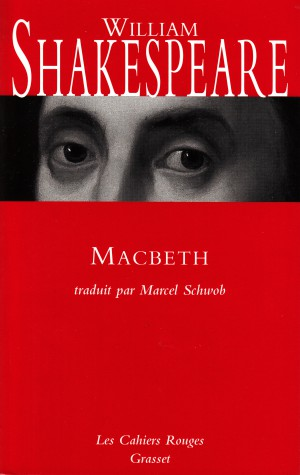 Cahiers rouges Macbeth_0001