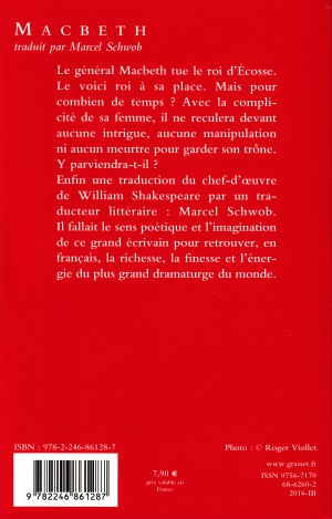 Cahiers rouges Macbeth_0002