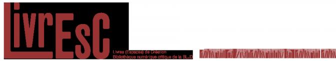 Bandeau_LIVRESC_20161