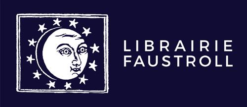 librairie-faustroll