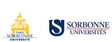 logos-Paris-Sorbonne