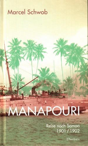 Manapouri_0001